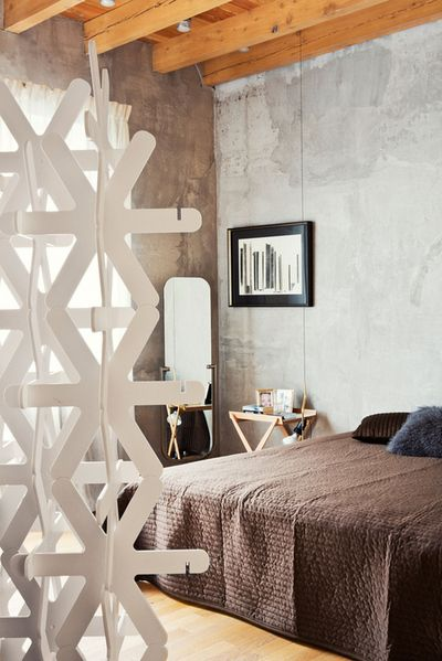 WPA Chicago Blog - interior design furniture cassina poltrona frau Arclinea cappellini flos alessi dermond peterson life1nmotion: viaadmagazine Nendo designs... |