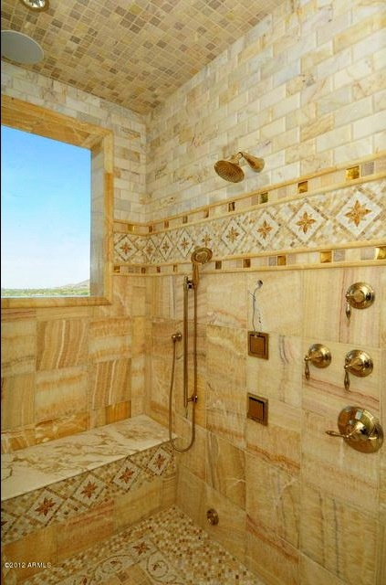 Shower Bathe Pinterest Showers