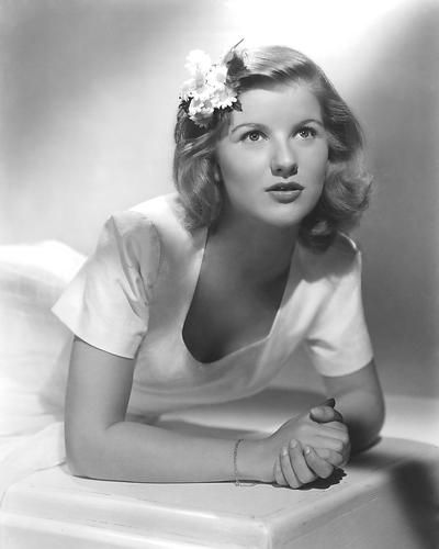 barbara bel geddes imdbbarbara bel geddes net worth, barbara bel geddes daughter, barbara bel geddes vertigo, barbara bel geddes movies, barbara bel geddes young, barbara bel geddes imdb, barbara bel geddes alfred hitchcock, barbara bel geddes height, barbara bel geddes age, barbara bel geddes twilight zone, barbara bel geddes lamb to the slaughter, barbara bel geddes books, barbara bel geddes photos, barbara bel geddes find a grave, barbara bel geddes biography, barbara bel geddes daniel boone, barbara bel geddes daughter betsy lewis, barbara bel geddes funeral, barbara bel geddes movies and tv shows, barbara bel geddes greeting cards
