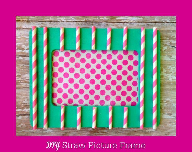 189 best Kids crafts images on Pinterest | Kid activities, Art ...