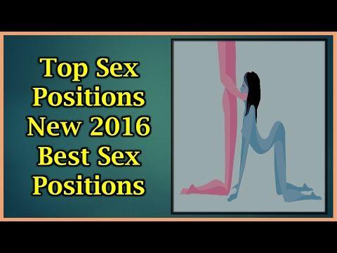 Pantyhose mature slut videos