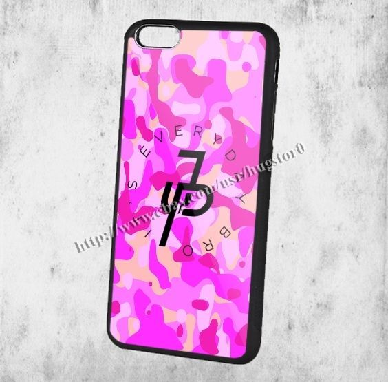 New Best Cover Case Jake Paul Pink Design High Quality For iPhone 7  #UnbrandedGeneric #New #Hot #Limited #Edition #Disney #Cute #Forteens #Bling #Cool #Tumblr #Quotes #Forgirls #Marble #Protective #Nike #Country #Bestfriend #Clear #Silicone #Glitter #Pink #Funny #Wallet #Otterbox #Girly #Food #Starbucks #Amazing #Unicorn #Adidas #Harrypotter #Liquid #Pretty #Simple #Wood #Weird #Animal #Floral #Bff #Mermaid #Boho #7plus #Sonix #Vintage #Katespade #Unique #Black #Transparent #Awesome…