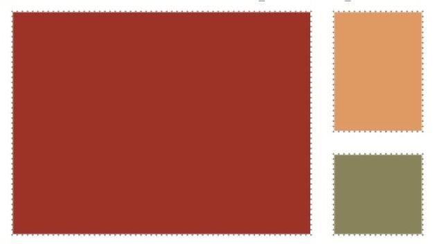 47ab1d3233688ca49147f2d323ea6848 Paint For Tuscan Kitchen Ideas on tuscan kitchen gold, tuscan painting ideas, tuscan kitchen lighting, tuscan kitchen theme, tuscan kitchen ikea, tuscan italian kitchen design, kitchen wall art ideas, tuscan kitchen furniture, tuscan kitchen light fixtures, tuscan kitchen window treatments, tuscan kitchen countertops, tuscan kitchen chairs, tuscan living room ideas, tuscan kitchen canisters, tuscan kitchen home, rustic kitchen island ideas, tuscan kitchen painting, tuscan kitchen cabinets, tuscan kitchen modern, tuscan style kitchen decor,