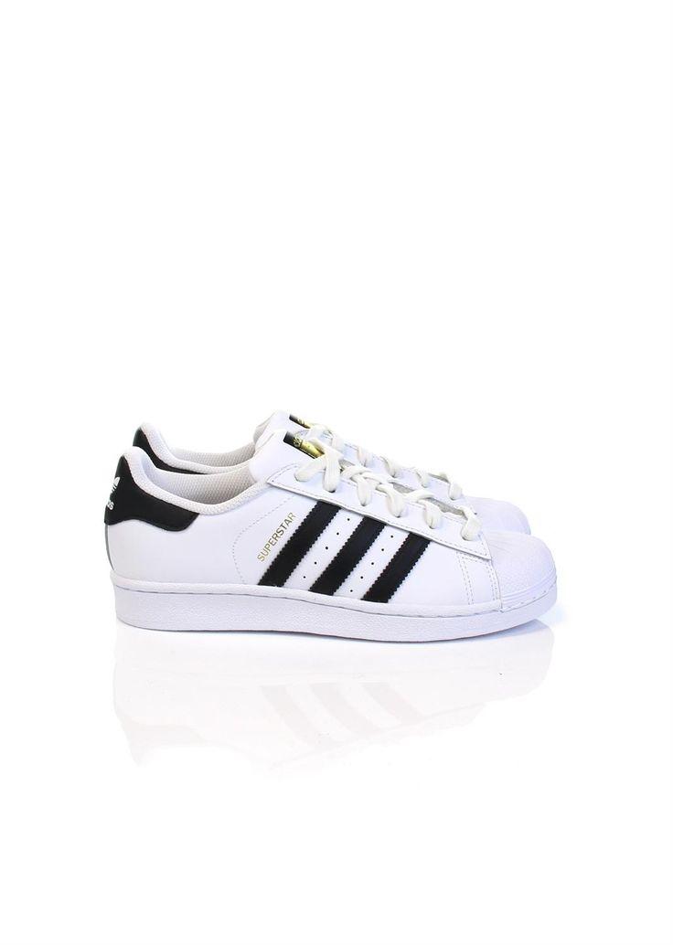Adidas C77124 - Dames - Donelli
