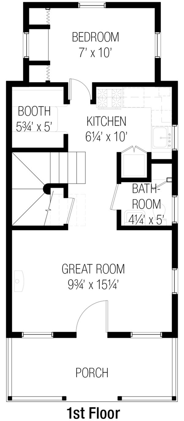227 best house u0026 garden floor plans images on pinterest