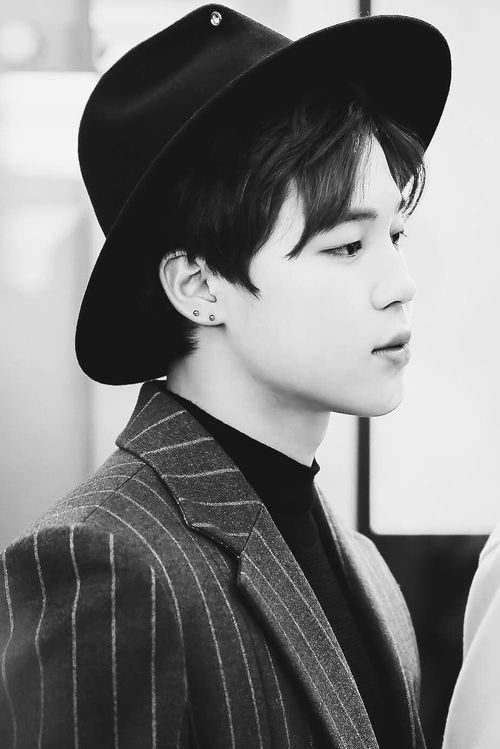 Bangtan Boys ❤ Jimin | this is a really good picture of Jimin | tumblr