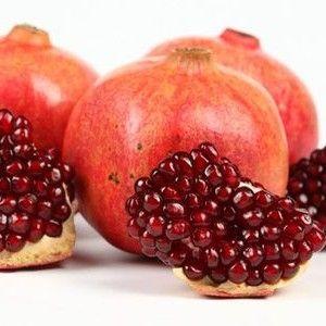 Rodia, un fruct miraculos pentru sanatatea ta[…]