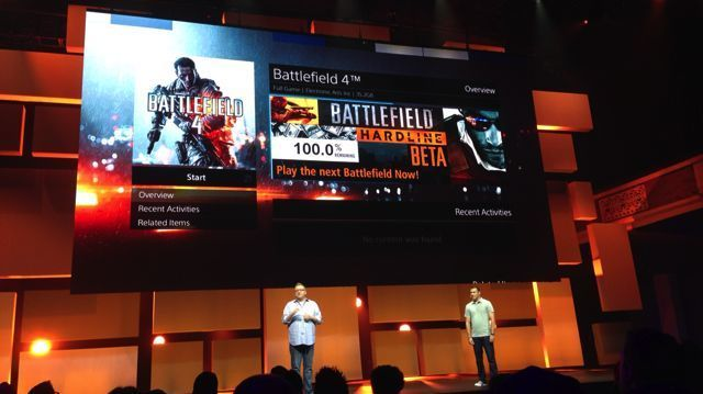 Battlefield Hardline beta is first come, first served starting today | Rob banks with wanton disregard for human life in Battlefield Hardline, announced at E3 2014. Buying advice from the leading technology site