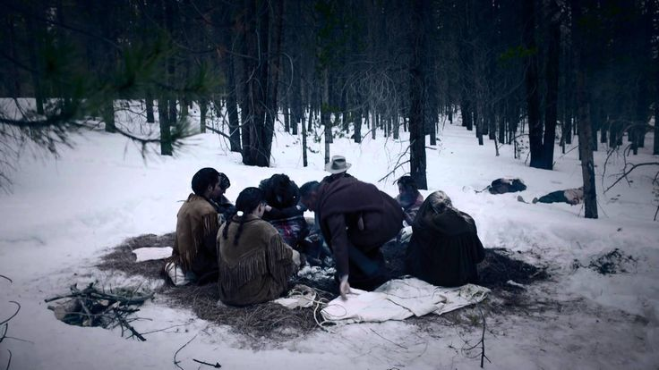 the survival of the donner party essay Essay/term paper: the donner party essay, term paper, research paper: miscellaneous see all college papers and term papers on miscellaneous free essays available online are good but they will not follow the guidelines of your particular writing assignment.