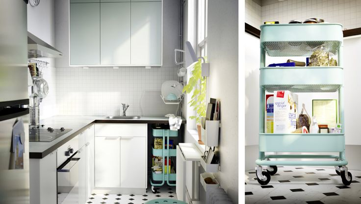 spring cleaning inspiration - Google Search
