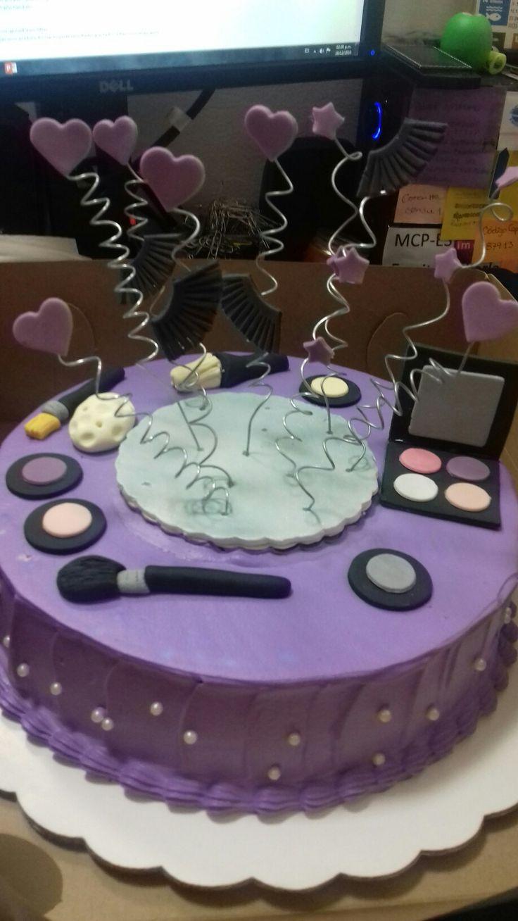Pin de Jodi Westbye em Cake