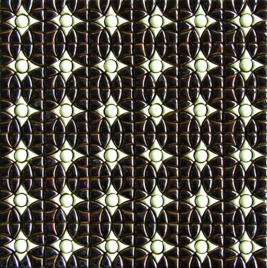 More:  http://www.etnobazar.pl/search/ca:kafle-dekory-i-terakota-1?limit=128