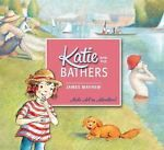 Half.com (Best Price $7.36):Make art an adventure for your child with classic picture book character, Katie For over 25 years, Katie has stepped into the most famous and familiar paintings in the world for an exciting adventure. This latest edition of a