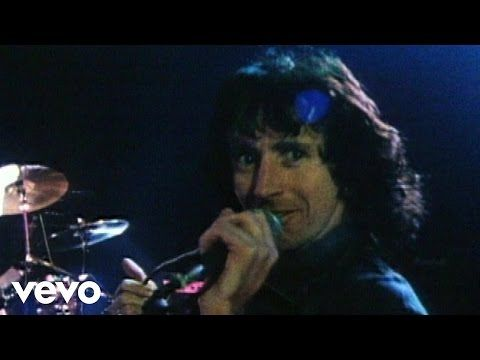 AC/DC - Highway to Hell - YouTube