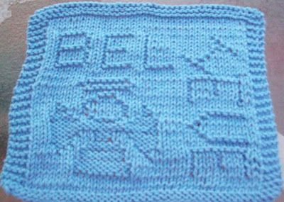 Free Knitted Dishcloth Patterns Snowman : 1000+ images about DigKnitty Designs on Pinterest Happy penguin, Knitting a...