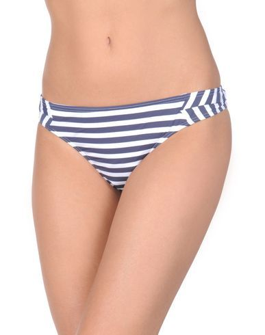 JETS by JESSIKA ALLEN Women's Swim brief Dark blue 10 US