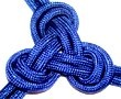 Best site I have seen for all kinds of knots ~ macrame, Chinese, Celtic, etc!