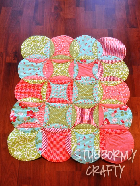 1000 Ideas About Handmade Baby On Pinterest Baby Sewing