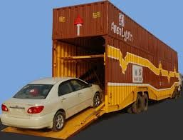 Our Car transportation service is designed as per the requirement of the customer, which at the end make us do our shifting service the perfect one