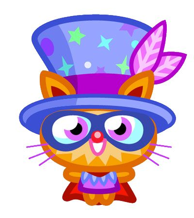 77 best moshi monsters images on pinterest | monster party ... - Baby Moshi Monsters Coloring Pages
