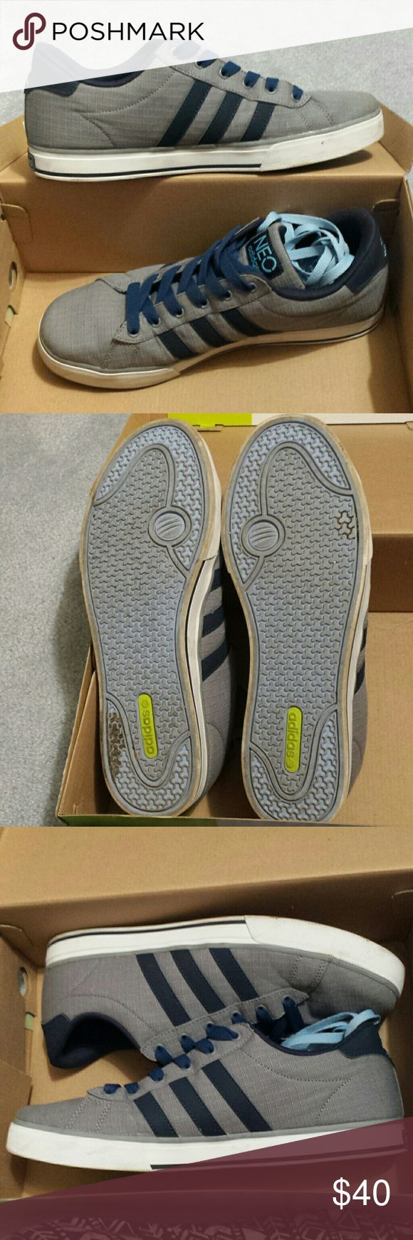 various colors 9c8b4 81e35 ... store adidas neo shoes yellow 3ab7e 08eda