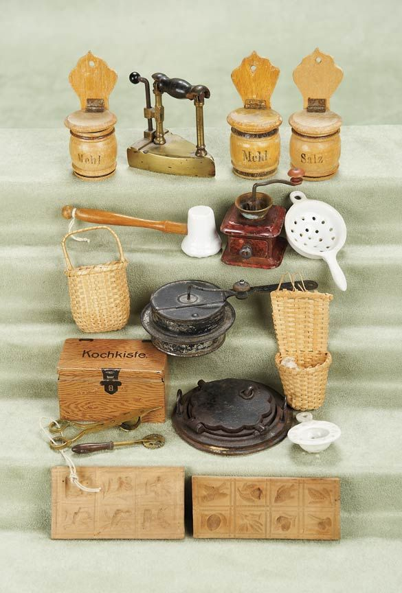 dollhouse kitchen accessories 349 best images about the regency fashion and 3420