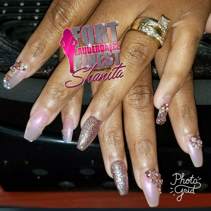 Have You Booked Your Appointment Yet? ▪▪▪▪▪▪▪▪▪▪▪▪▪▪▪▪▪▪  Fort Lauderdalez Finest Shanita Nicole the Nail Specialist  **Local Based & Mobile** Call/Text 954-793-5590 Or Book Online @ www.styleseat.com/fortlauderdalezfinest  ***SHARE & TAG A FRIEND*** #nails💅 #nail #nailgasm #nailswagg #shanitanicole #nailsonpoint💅 #nailsonfleek💅 #manicure #pedicure #clawstnt #FORTLAUDERDALEZFINEST #KingMe #miami #miamibeach #broward#clawsup #westpalmbeachfl #pompanobeach #southbeachmiami #nailtechlife…