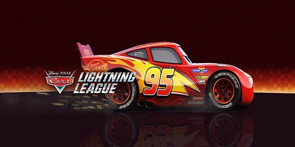 Cars Lightning League Hack Cheat Online Gems, Coins  Cars Lightning League Hack Cheat Online Generator Gems and Coins Unlimited Feel the thrill of an amazing game experience with our new Cars Lightning League Hack Cheat online. Start the ultimate high racing gameplay where you have a very important mission to complete. The legendary Lightning... http://cheatsonlinegames.com/cars-lightning-league-hack/