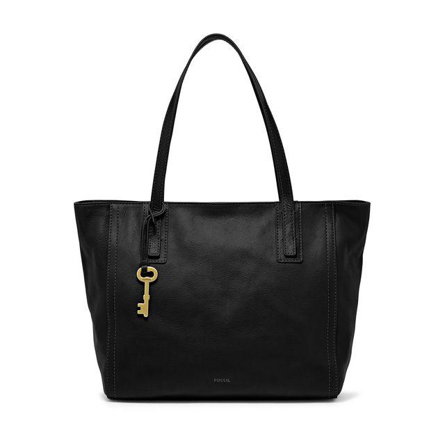 Tote Bag - feminine power by VIDA VIDA Be6hCnqzq