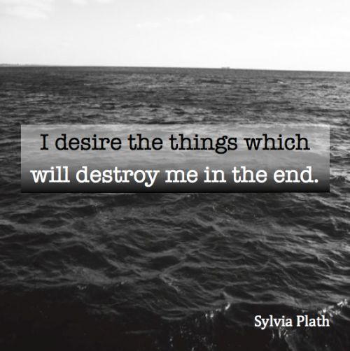 .: Lifes Quotes, Disorder Quotes, Quotes Inspiration, Boys, Heartbreak Paths, Quotes Words, Sad Girls, Disorders Quotes, Plath Quotes