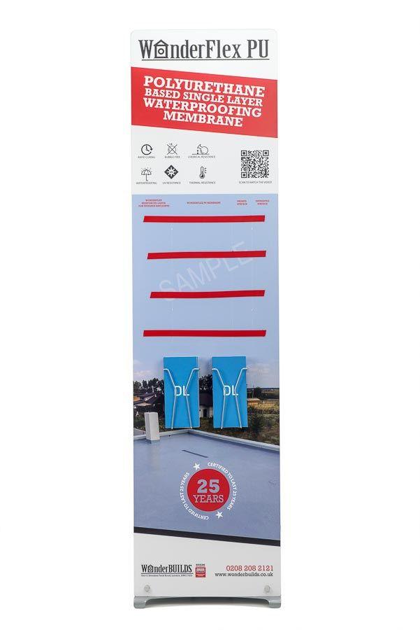 440x1700 Rigid banner display-1