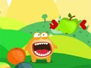 Joaca joculete din categoria jocuri copii 5 ani http://www.jocurizuma.ro/jocuri-online/1120/Duck_Hunt sau similare jocuri cu rex generatorul noi
