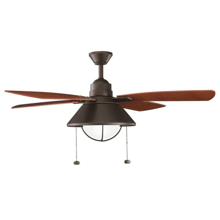 28 best ceiling fans images on pinterest ceiling fan ceiling fans seaside wet location rated outdoor fan 6790 cfm airflow one light olde bronze outdoor fan mozeypictures Gallery