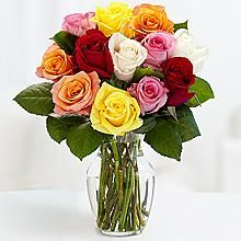 #flowers http://www.planetgoldilocks.com/flowers.htm  Save 50% on 12 Rainbow Roses, only $19.99 see  ProFlowers -Save 50% on 12 Rainbow Roses, only $19.99 at ProFlowers Updated 7/20   #roses