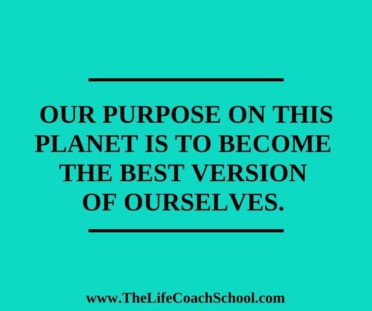 You coming? | The life coach school, Life coach, Universal ...