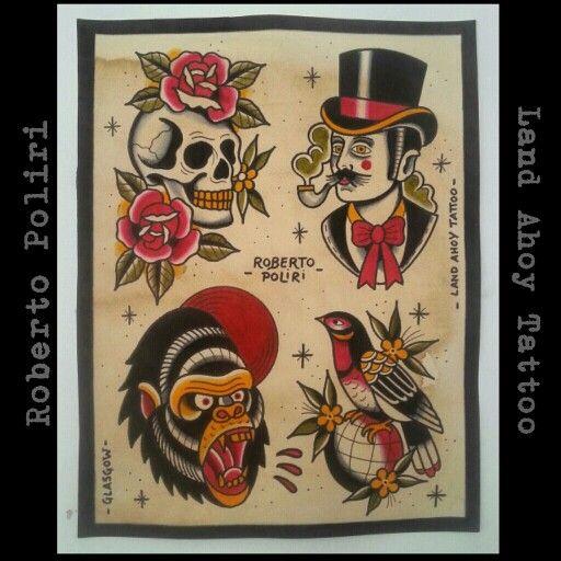Print finished today @landahoytattoos #glasgow#tattoo#birdtattoo#glasgow tattoo#tattooflash#painting#flash#tattoo#tattoos
