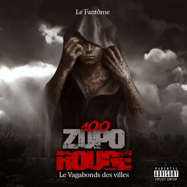 zuporougenouveau100.png (900×900)