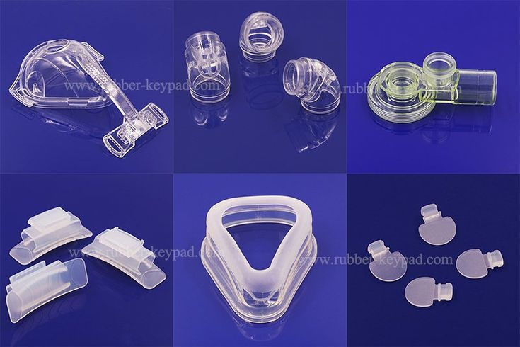 medical plastic injection molding medical plastic injection molding companies medical plastic injection molding jobs plastic injection molding medical devices medical market plastic injection molding