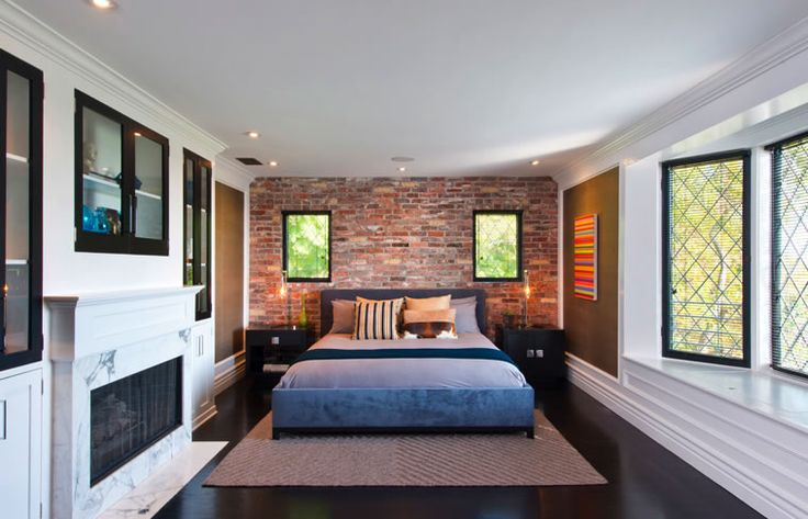 1000 images about jeff lewis design on pinterest paint for Jeff lewis bedroom designs
