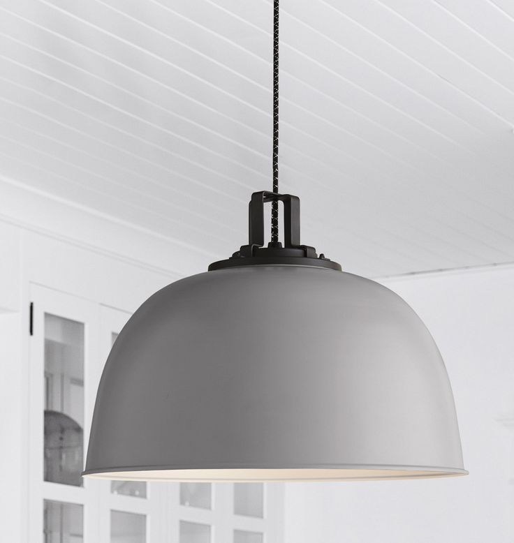 Best 25+ Modern pendant light ideas on Pinterest ...