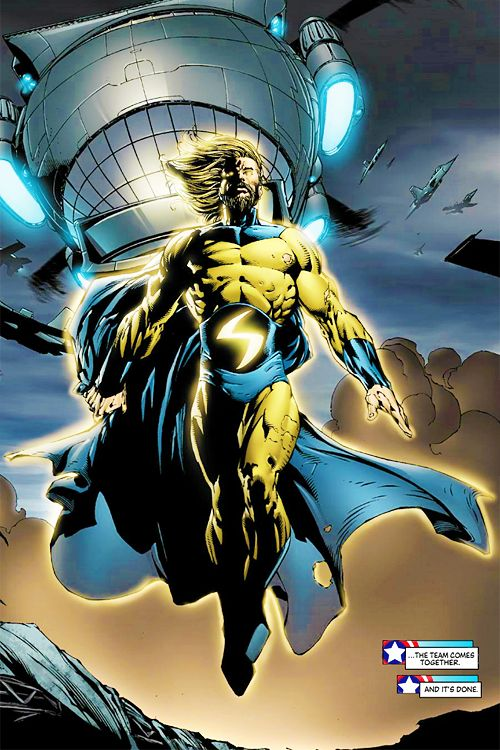 25 best ideas about marvel comic character on pinterest