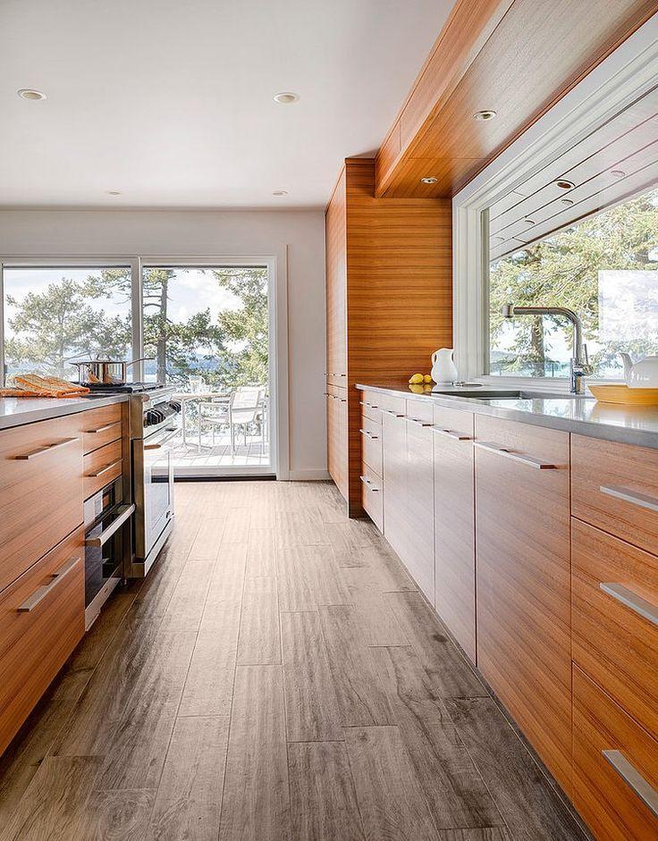 best 25 design consultant ideas on pinterest modern beach decor yoga studios and fabric ceiling - Design Consultant