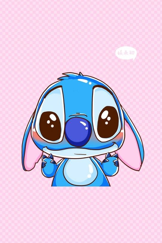 cute stitch tumblr stitch hearts - photo #13