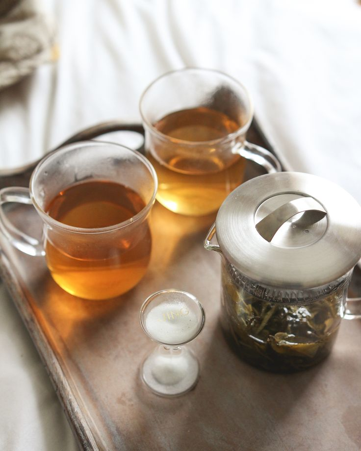 JING Tea for two. Shop our range now.   With photography from Carrie Fry of One Pleasant Day blog.