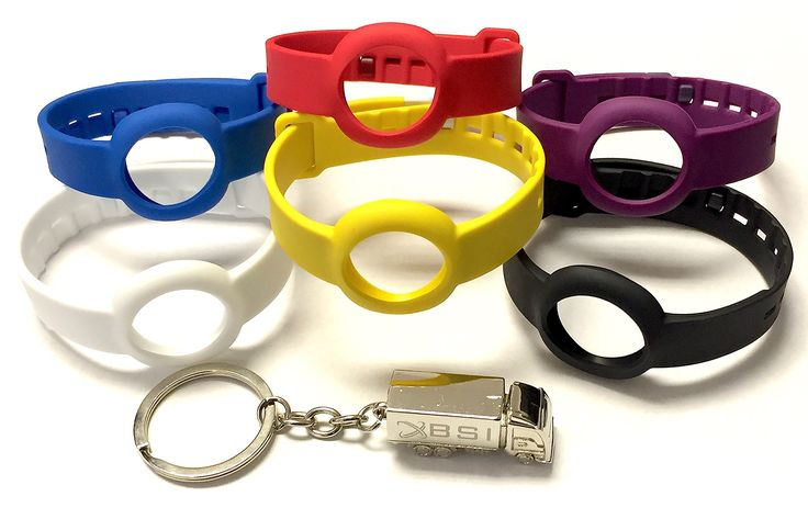 BSI Set 6 - 1pc Blue 1pc White 1pc Purple 1pc Black 1pc Red 1pc Yellow Colors Replacement Straps for Jawbone UP Move Only /No tracker/ Wireless Activity Bracelet Sport Wristband Bracelet Sport Arm Band Armband + Free Silver Metal Truck Keychain with BSI(TM) LOGO. BSI Set 6 - 1pc Blue 1pc White 1pc Purple 1pc Black 1pc Red 1pc Yellow Colors Replacement Straps for Jawbone UP Move Only /No tracker/ Wireless Activity Bracelet Sport Wristband Bracelet Sport Arm Band Armband + Free Silver Metal...