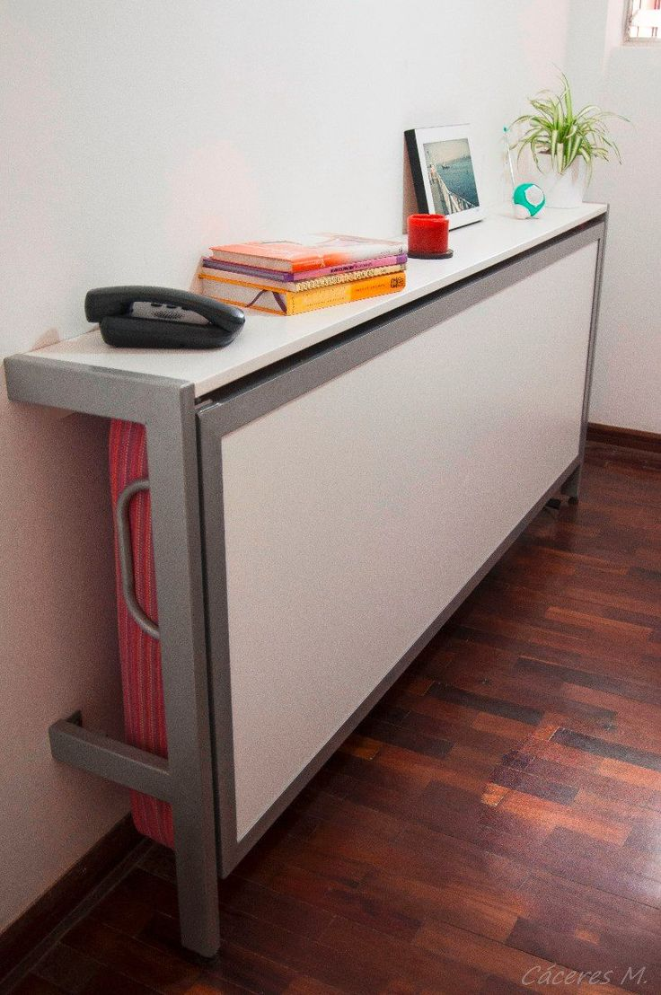 (1) Camas Plegables Bunker Bed - S/. 495,00 en MercadoLibre
