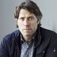 Do you know where you come from: Comedian John Bishop says it doesn't matter where you're from, it's what you do with your life that matters. http://www.whodoyouthinkyouaremagazine.com/episode/john-bishop