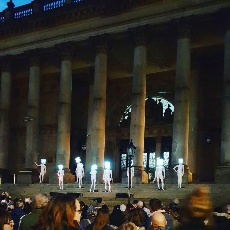 More #LeedsLightNight
