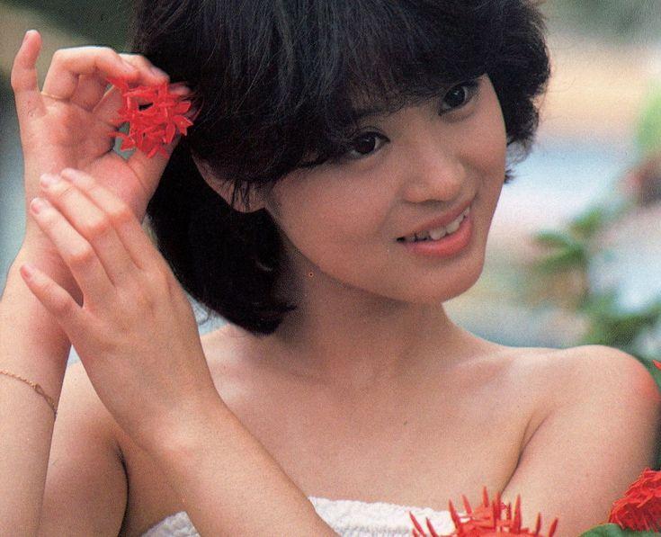 松田聖子さんの画像その20