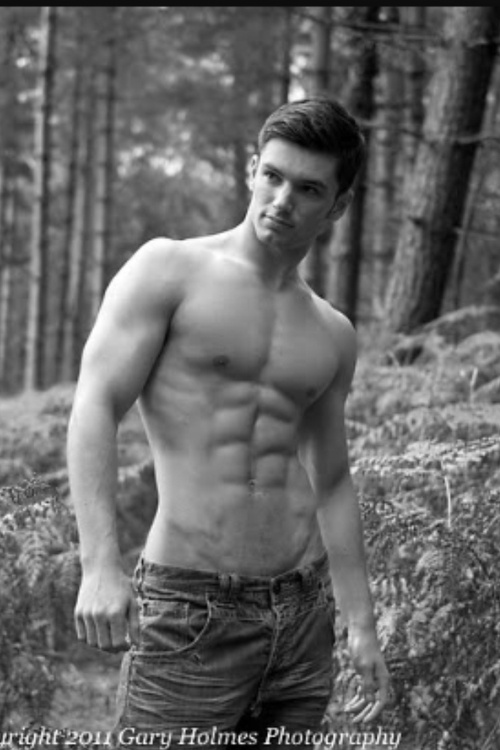 45 Best David Witts Images On Pinterest  Beautiful -4455